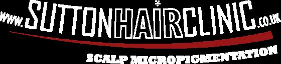 Scalp Micropigmentation Stylish Looking Scalps